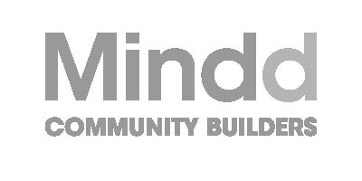 Mindd Community Builders