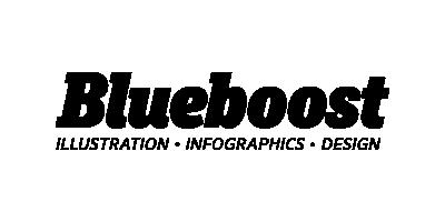 Blueboost