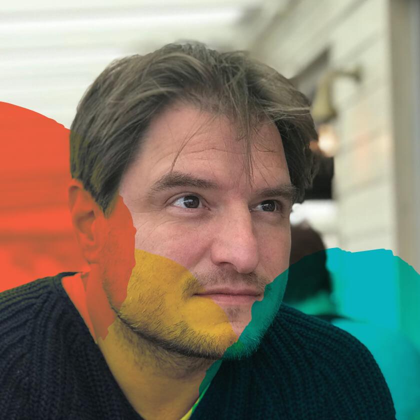 Igor Pont
